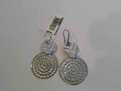 oorbellen - REBECCA | zilver