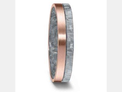 ring - TITANFACTORY | goud 18 kt