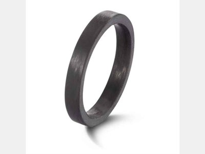 ring - TITANFACTORY | CARBON