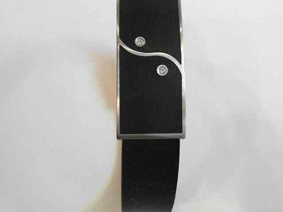 armband - SSD JEWELS | kunststof