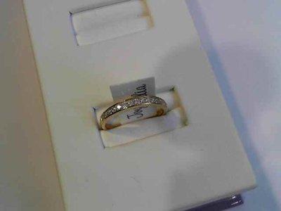 ring - JOY&JULIA | goud 14 kt