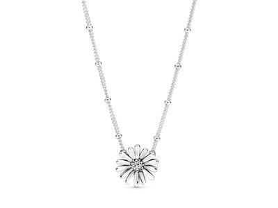 hanger - PANDORA | zilver