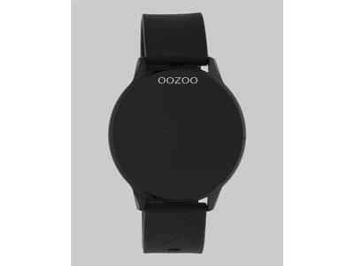 SMARTWATCH - OOZOO | kunststof