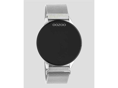SMARTWATCH - OOZOO | metaal