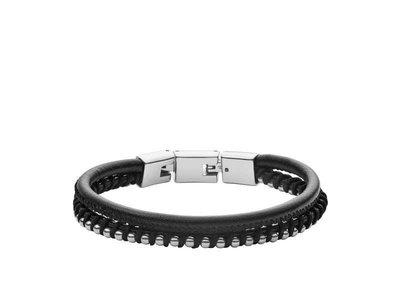 armband - Fossil | leder