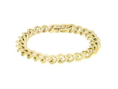 armband - AZE JEWELS | staal