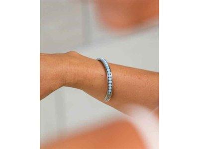 armband - DIDYMA   PAREL