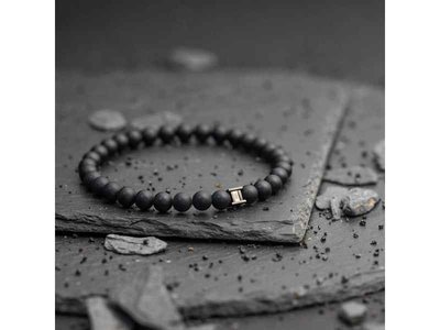 armband - GEMINI | STEEN