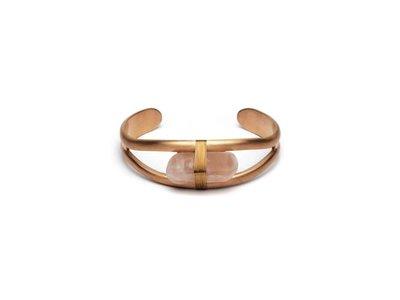 armband - DIDYMA | STEEN