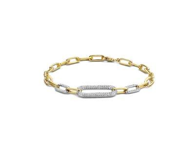 armband - DULCI NEA | goud 18 kt