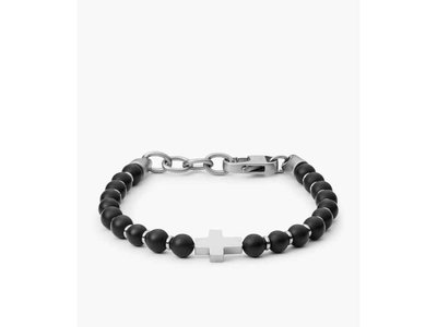 armband - Fossil | STEEN