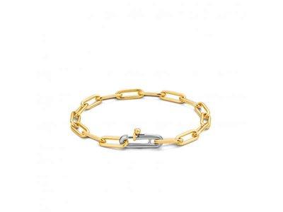 armband - TI SENTO | plaque