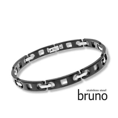 armband - GENTO | staal