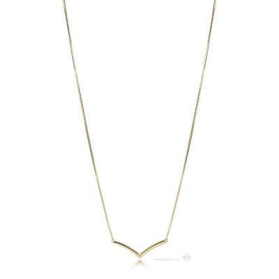 ketting - PANDORA | plaque