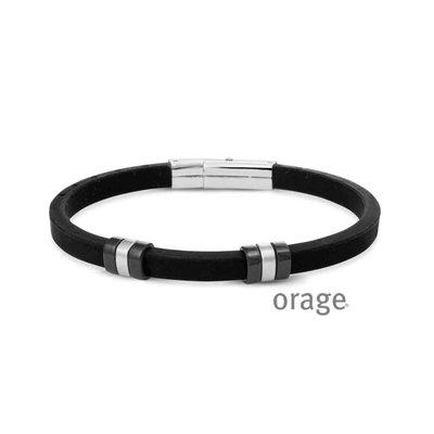 armband - ORAGE | kunststof