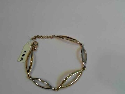 armband - GL ALTESSE | plaque