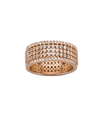 ring - NONA | ROSE