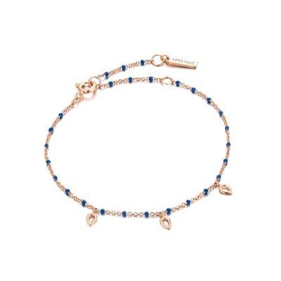 armband - ANIA HAIE | ROSE