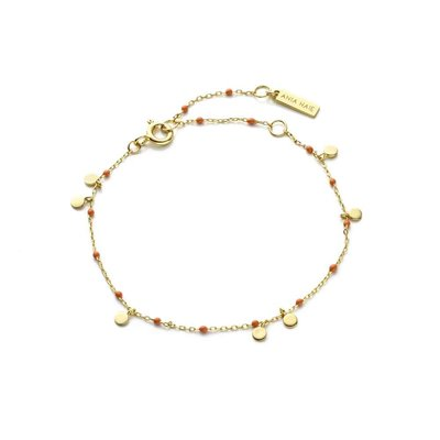 armband - ANIA HAIE | plaque