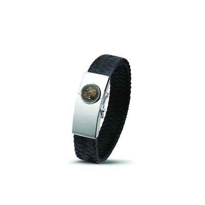 armband - SEE YOU | leder