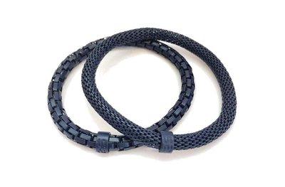 armband - SILIS | staal