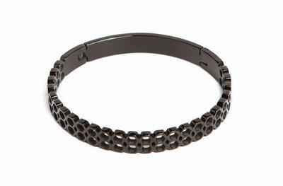armband - SILIS | metaal
