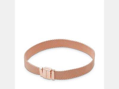 armband - PANDORA   ROSE