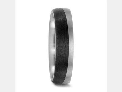 ring - TITANFACTORY   titanium