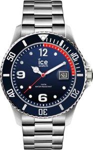 uurwerk - ICE WATCH   metaal