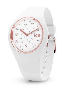 uurwerk - ICE WATCH | kunststof