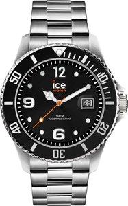 uurwerk - ICE WATCH | metaal