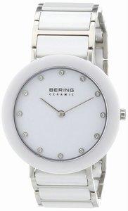 uurwerk - Bering | ceramic