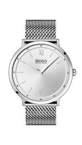 uurwerk - Hugo Boss | metaal